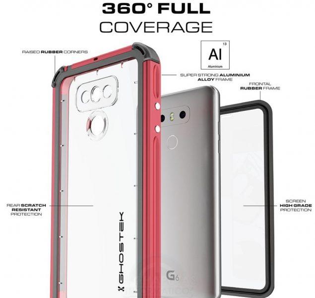 LG G6 Ghostek 2 635x600 1