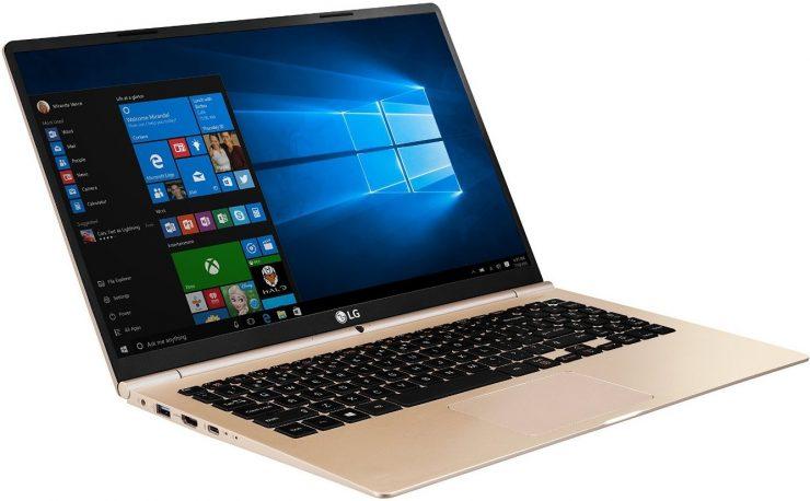 LG Gram 740x458 0