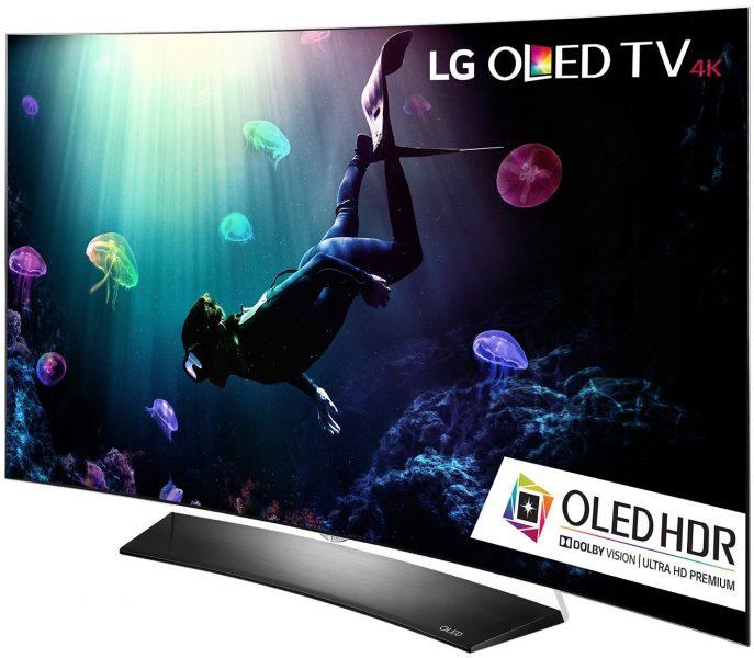 LG OLED55B6P 687x600 0