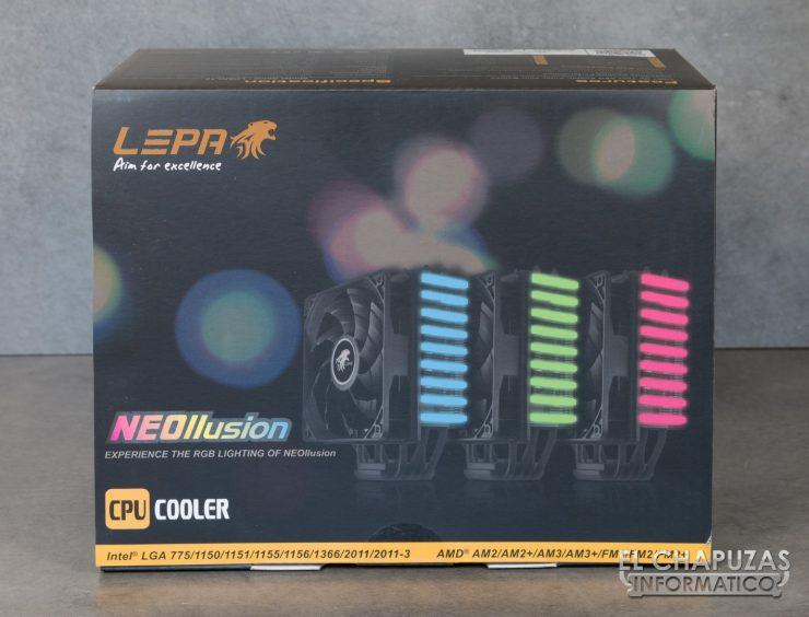 Lepa NEOIlusion 01 740x564 0