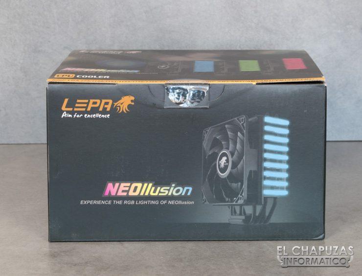 Lepa NEOIlusion 02 740x564 1