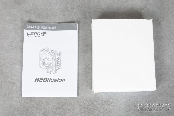Lepa NEOIlusion 05 740x495 4