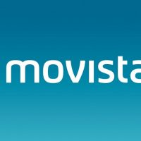 Movistar volverá a subir sus precios en 2018, la fibra a 50 Mbps la más afectada