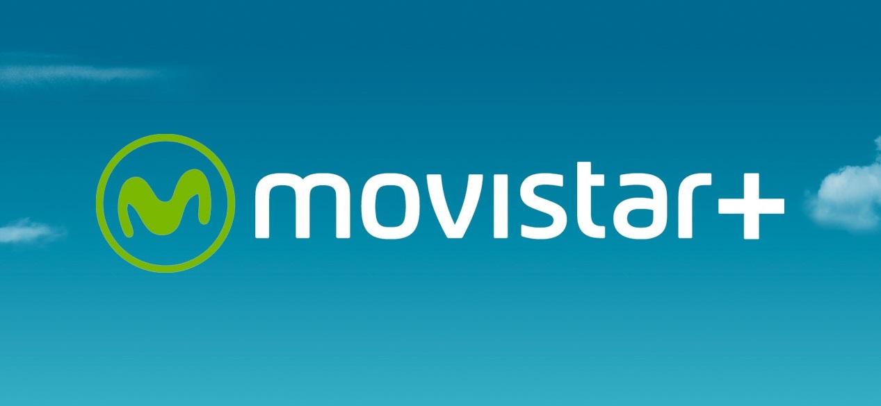 Prepara la cartera, los paquetes Movistar Fusión subirán 5 euros al mes en Febrero