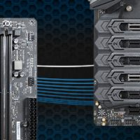 Review: MSI Z270 Gaming M5