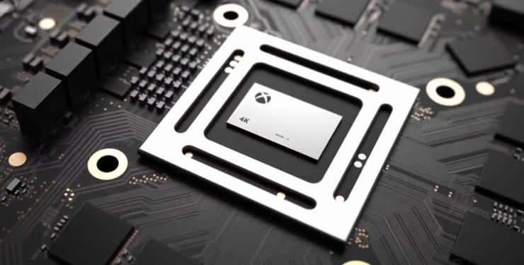 Microsoft Project Scorpio 740x375 0