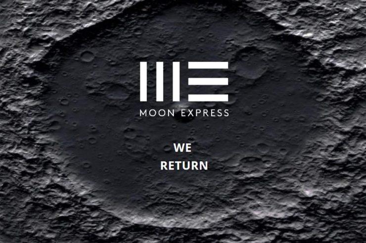 Moon express 740x493 0