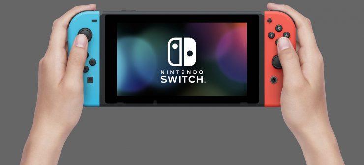 Nintendo Switch 4 740x335 0