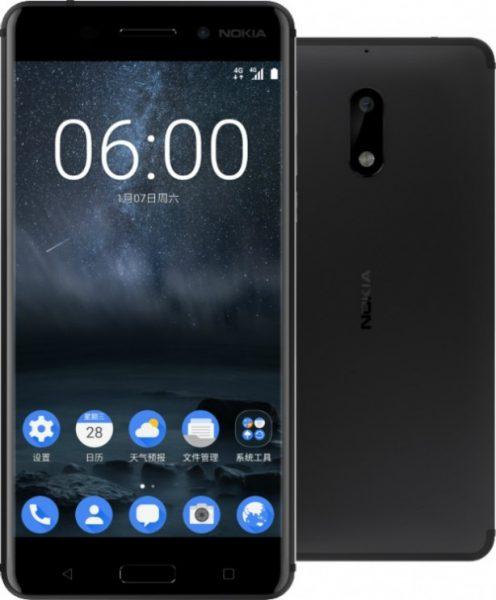 Nokia 6 1 496x600 1