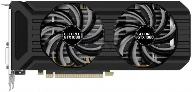 Palit GeForce GTX 1080 Dual OC 1 740x354 0