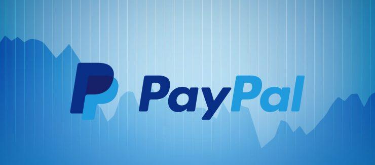 PayPal 740x325 0