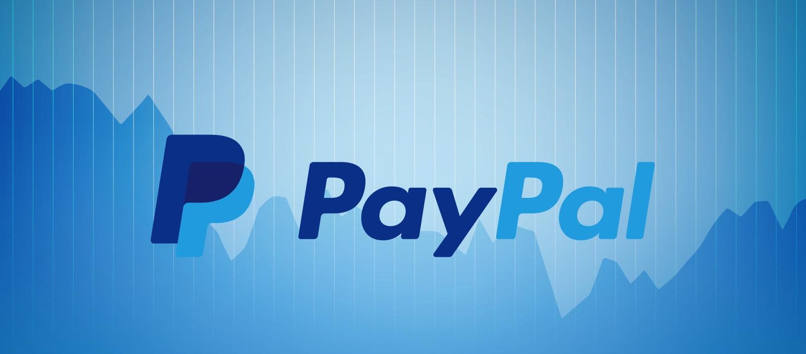 Una vulnerabilidad en Gmail permite robar dinero de PayPal