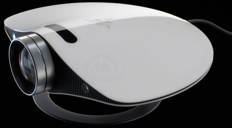 Project Ariana 740x407 1