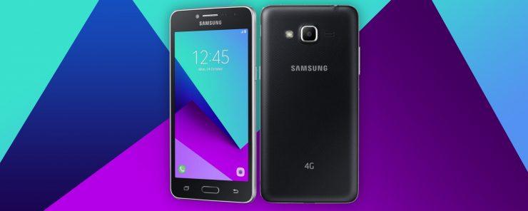 Samsung Galaxy J2 Ace 740x296 0