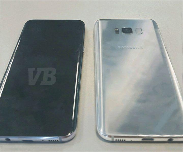 Samsung Galaxy S8 filtracion 720x600 1