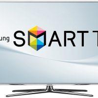 Samsung añade una función similar al Chromecast en sus Smart TV