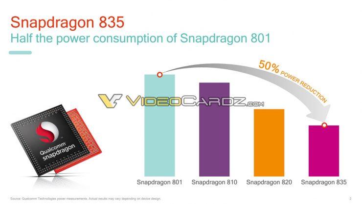 Snapdragon 835 2 740x418 1
