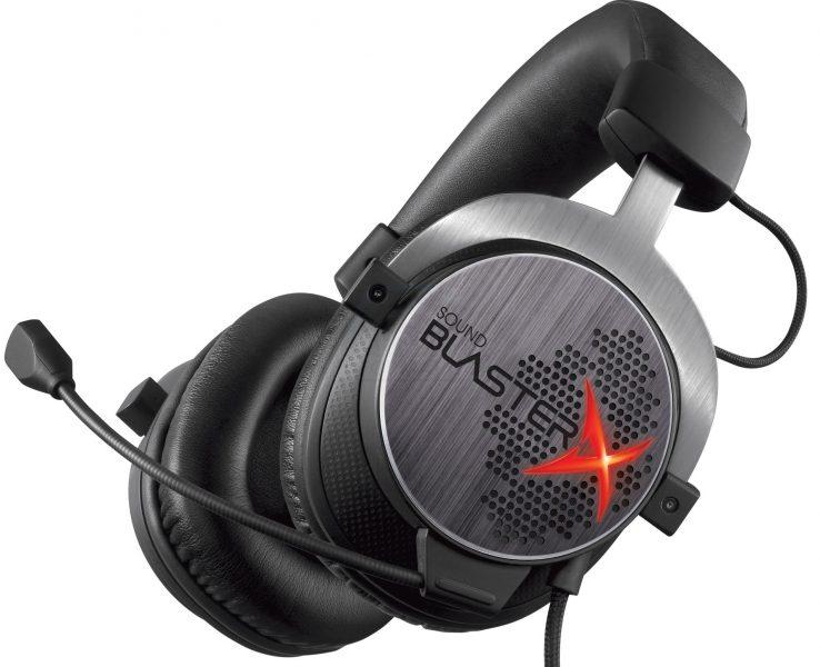 Sound BlasterX H7 Tournament Edition 1 738x600 0