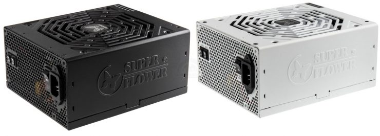 Super Flower Leadex II 80 1 740x266 0