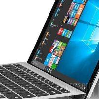 Teclast X5 Pro: Equipo 2-en-1 de 12.2″ con CPU Kaby Lake, 8GB RAM y SSD de 256 GB