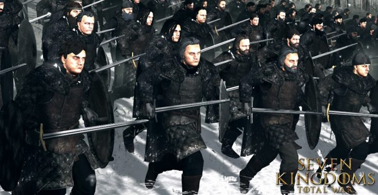 Total War Seven Kingdoms 740x382 0