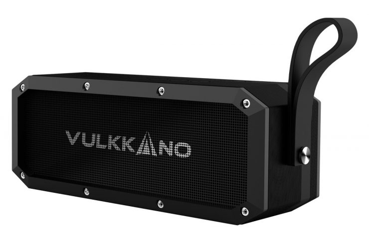 Vulkkano Blast Oficial 740x504 1