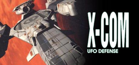 X COM UFO Defense 0