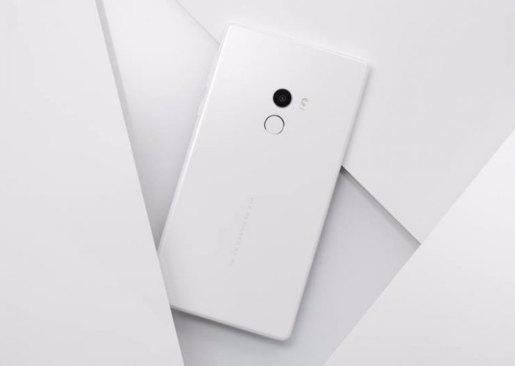 Xiaomi Mi Mix blanco 1 740x525 1