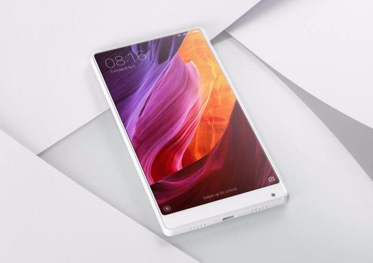 Xiaomi Mi Mix blanco 740x522 0