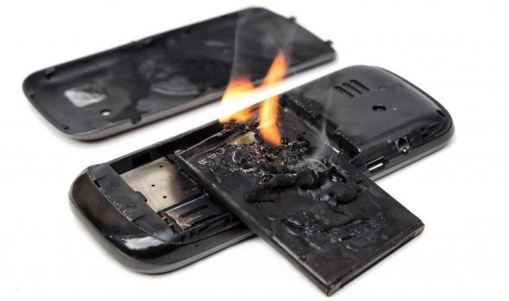 batería en llamas 740x438. 0