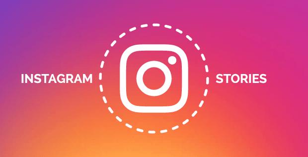 instagram stories portada 0