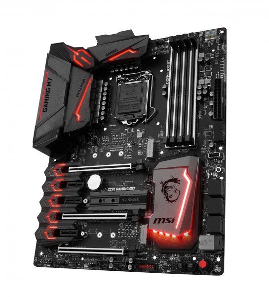 msi z270 gaming m7 product pictures 3d2 light 545x600 1