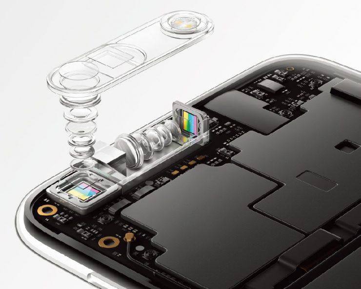 2x Oppo Dual Camera Zoom 1 740x593 0