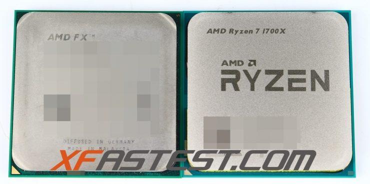 AMD Ryzen 7 1700X CPU 740x369 0