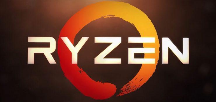 AMD Ryzen 740x352 0