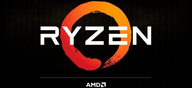 AMD Ryzen Logo 740x339 0