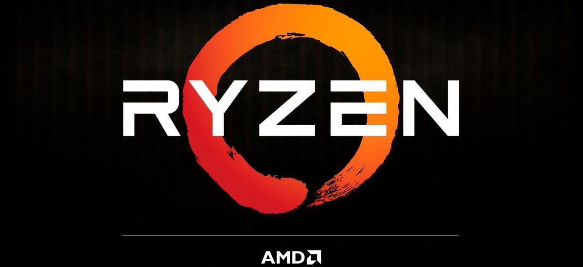 Review: AMD Ryzen 5 1400
