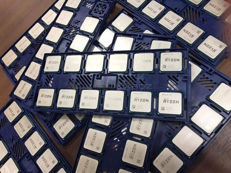 AMD Ryzen versión comercial 1 740x555 1