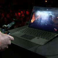 AMD y LiquidSky forjan una alianza frente al Nvidia GeForce Now