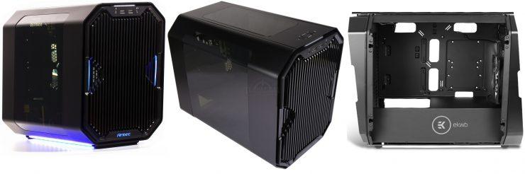 Antec Cube EKWB 2 740x246 2