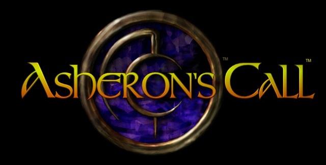 Asheron's Call 0