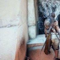 Assassin's Creed Empire nos llevaría a Egipto