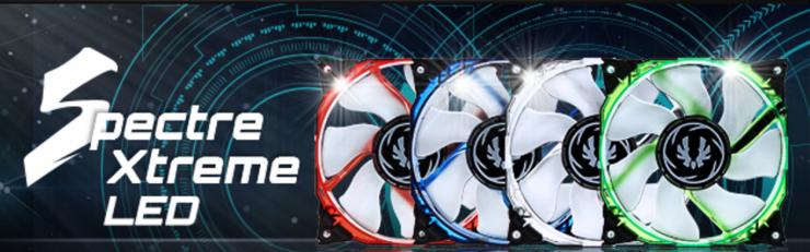 BitFenix Spectre Xtreme LED Oficial 740x231 1