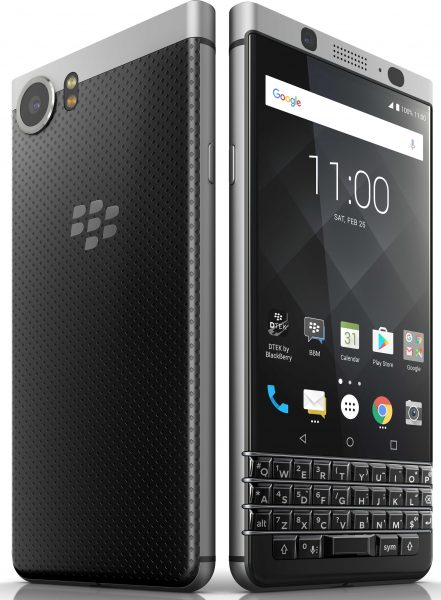 BlackBerry KEYone 1 441x600 0