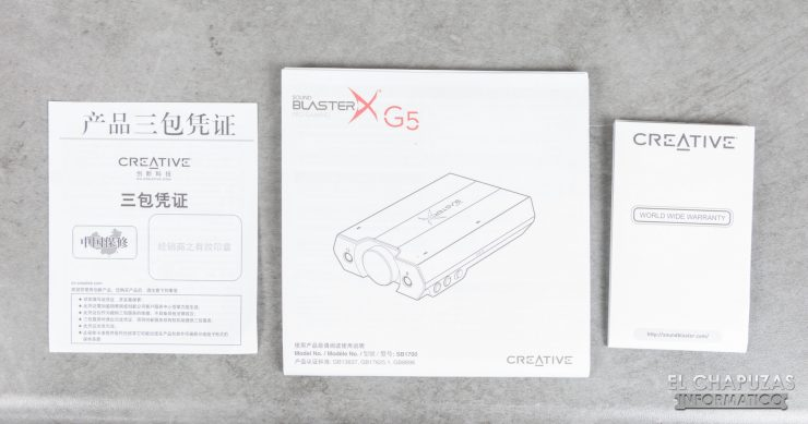 Creative Sound BlasterX G5 05 740x389 6