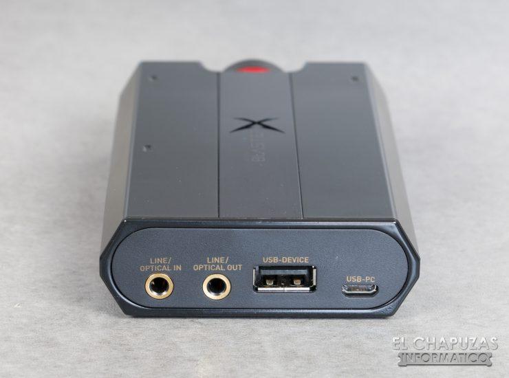 Creative Sound BlasterX G5 11 740x550 12