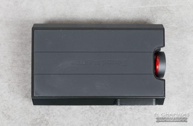 Creative Sound BlasterX G5 12 740x485 13