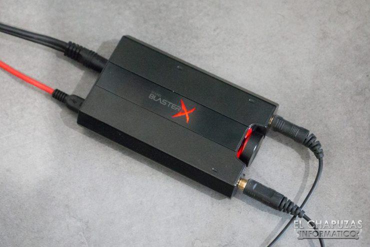 Creative Sound BlasterX G5 13 740x495 14