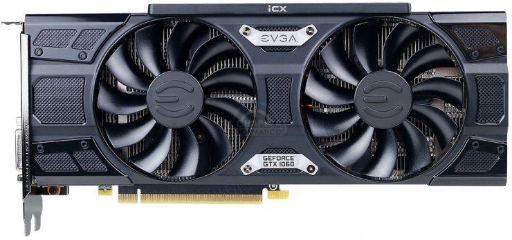 EVGA GTX 1060 3GB SSC2 GAMING ICX 740x348 10