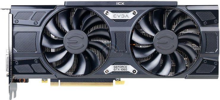 EVGA GTX 1060 6GB FTW2 GAMING ICX 740x337 7